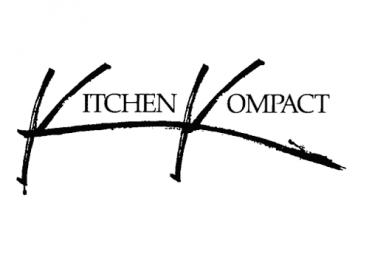Kitchen Kompact 2021