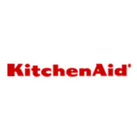 KitchenAid Catalog for ProKitchen Software