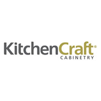 KitchenCraft Catalog for ProKitchen Software