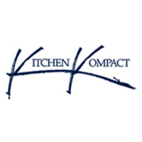 Kitchen Kompact Catalog for ProKitchen Software