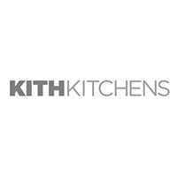 Kith Kitchens Catalog for ProKitchen Software