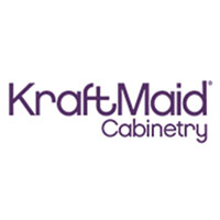 Kraftmaid Catalog for ProKitchen Software