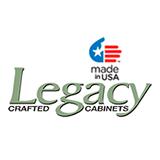 LegacyCrafted