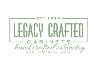 Legacy Crafted Signature Series