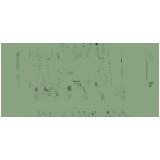 Logo Green.fw160
