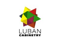 Luban Logo
