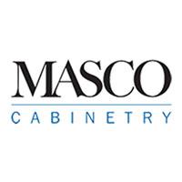 Masco Catalog for ProKitchen Software