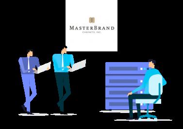 Masterbrand Catalogs