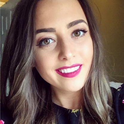 Melissa Sauter