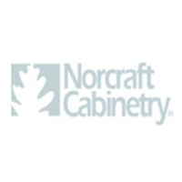 Norcraft Catalog for ProKitchen Software