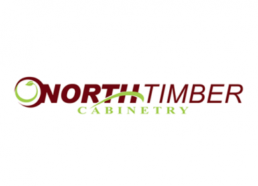 Northtimber Cabinetry Electronic