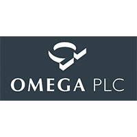 Omega PLC Catalog for ProKitchen Software