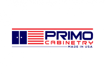 Legacy Crafted Primo Series