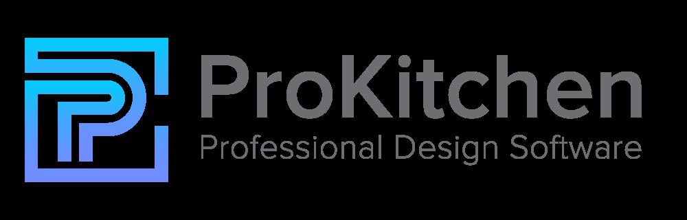 Prokitchen Software Kitchen Bathroom Design Software