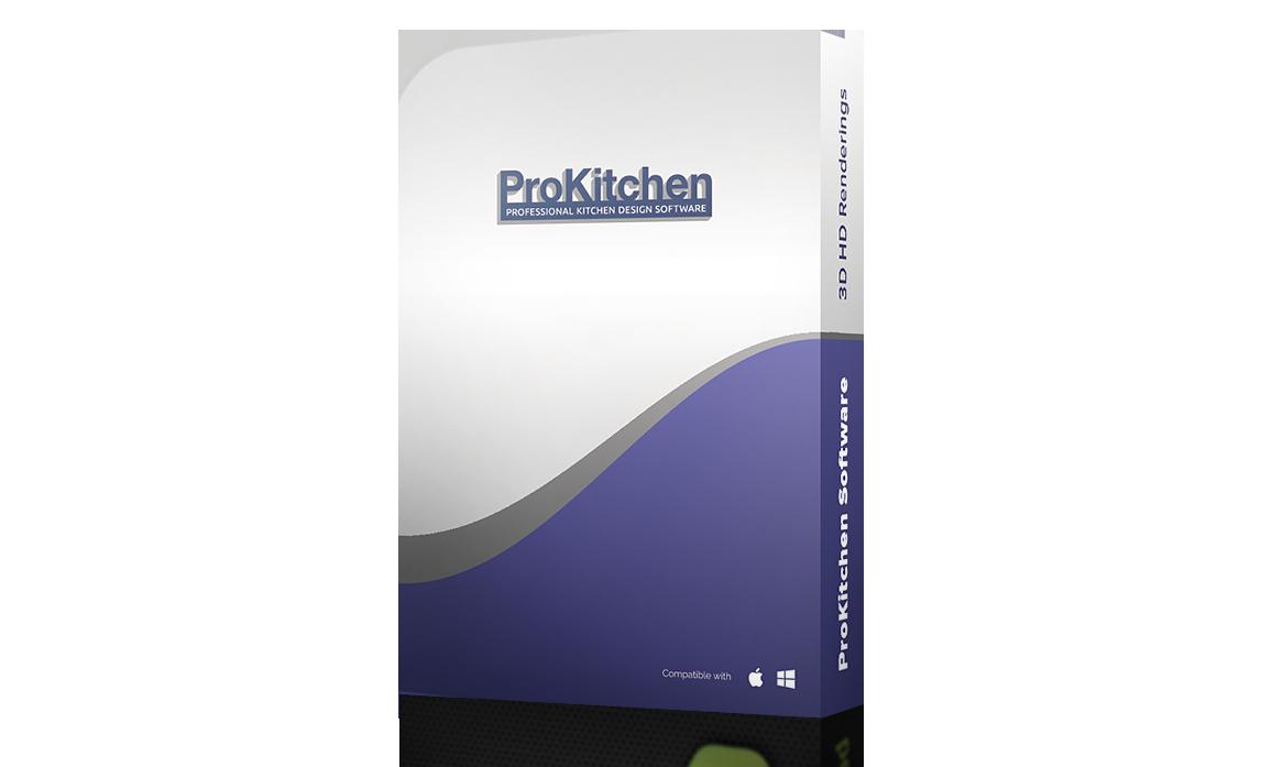 pro kitchen software free download