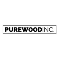 Purewood Catalog for ProKitchen Software