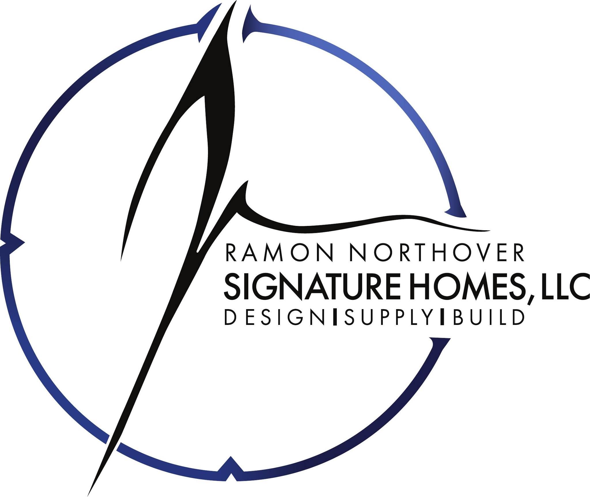 Ramon Northover