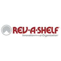 Rev-A-Shelf Catalog for ProKitchen Software