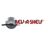 RevAShelf