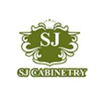 SJ Catalog for ProKitchen Software