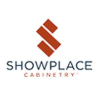 Showplace Catalog for ProKitchen Software