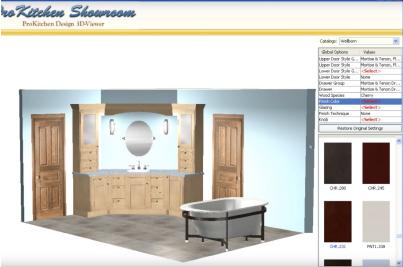 ShowroomDemo-1