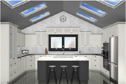 Skylights_NEW