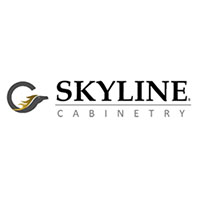 Skyline Catalog for ProKitchen Software