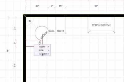Slab Drawer and Cabinet Adjustments