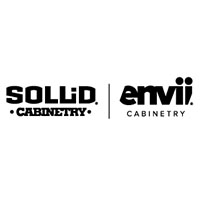 Sollid Catalogs for ProKitchen Software