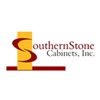 Southern Stone Cabinets Catalogs for ProKitchen Software