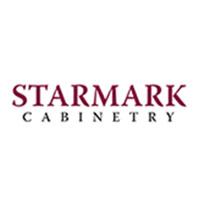 Starmark Catalog for ProKitchen Software