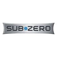 Sub-Zero Appliance Catalog for ProKitchen Software
