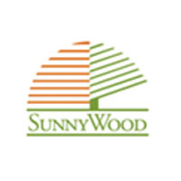 Sunny Wood Catalog for ProKitchen Software