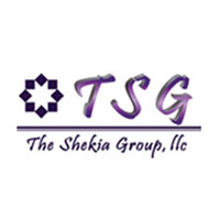 The Shekia Group Catalog for ProKitchen Software