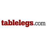 TableLegs