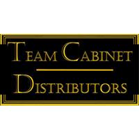 Team Cabinet Catalog for ProKitchen Software
