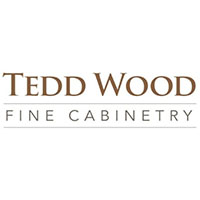 Tedd Wood Catalogs for ProKitchen Software