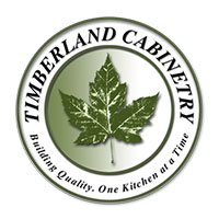 Timberland Catalog for ProKitchen Software