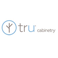 Tru Catalog for ProKitchen Software