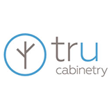 TruCabinetry