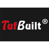 TufBuilt Catalog for ProKitchen Software