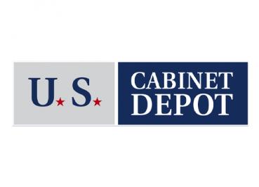 US Cabinet Depot Global Frameless