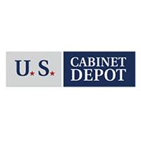 U.S. Cabinet Depot Catalog for ProKitchen Software