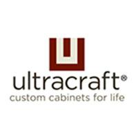 Ultracraft Catalog for ProKitchen Software
