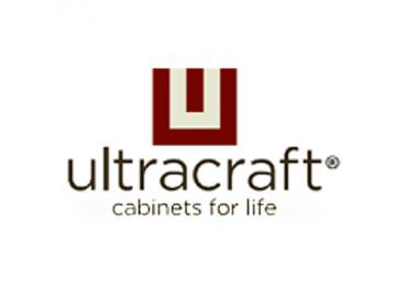 Ultracraft Destiny