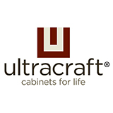 Ultracraft160px.jpg