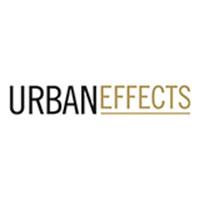 Urban Effects Catalog for ProKitchen Software