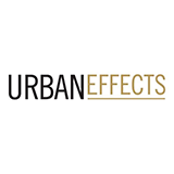 UrbanEffects