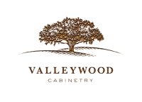 Valleywood Logo